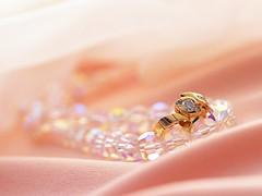 afa136051064ca2df783f896bd58bacb (HD wallpaper (Best HD Wallpaper)) Tags: jewellary design