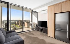 1009/50-54 Claremont Street, South Yarra VIC