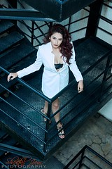 Indian Actress Ragini Dwivedi  Images Set-2 (20)
