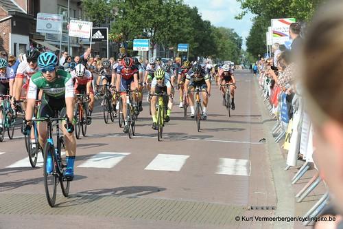 Omloop Vlaamse gewesten (485)