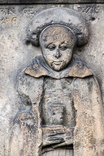 Jelenia Góra, Basilica of St Erasmus and St Pancras