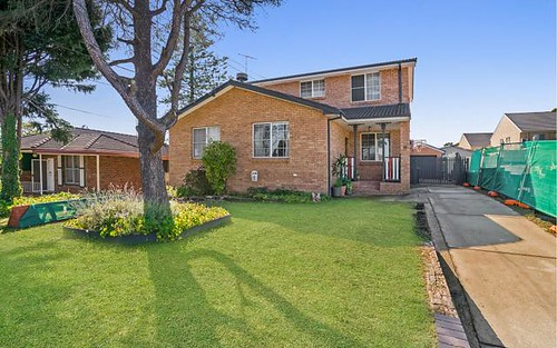 10 Brothers St, Dundas Valley NSW 2117