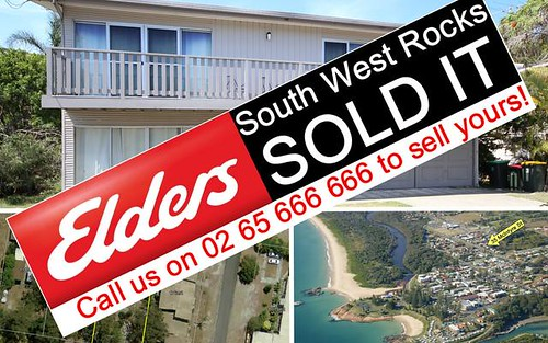 35 McIntyre St, South West Rocks NSW