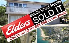 35 McIntyre St, South West Rocks NSW