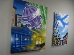 (Billy Danze.) Tags: graffiti chicago bg183 bg 183 tats cru art canvas tat nyc bronx