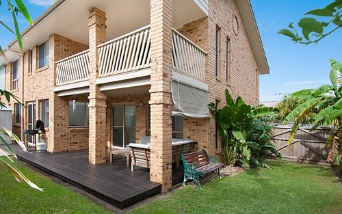 1/27 Bayview Dr, East Ballina NSW 2478