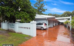 1/107 Ocean Parade, Coffs Harbour NSW