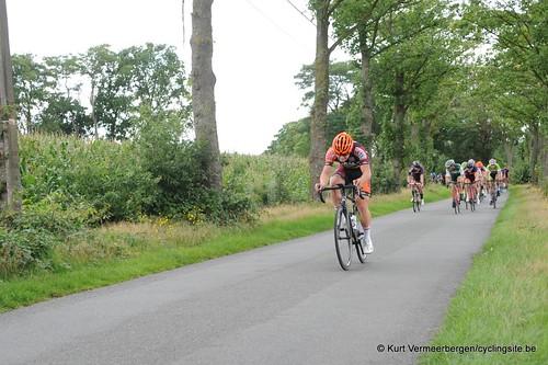 Omloop Vlaamse gewesten (168)