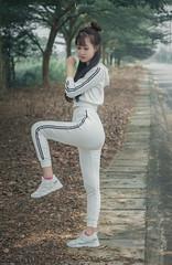 Linh3 by Lê Đình Tuấn -
