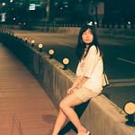 漫步台北夜 thumbnail