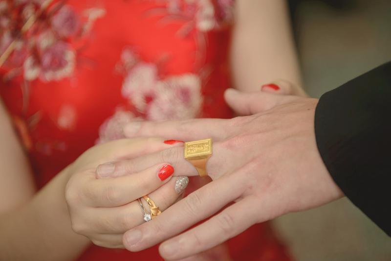 cheri婚紗,cheri婚紗包套,1919婚宴,建國酒廠婚宴,1919婚攝,建國酒廠婚攝,新祕Sophia Lin,海外婚紗,MSC_0017