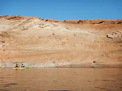 hidden-canyon-kayak-lake-powell-page-arizona-southwest-9279