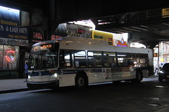 IMG_2233 (GojiMet86) Tags: mta nyc new york city bus buses 2015 xd40 7259 b47 broadway stockton street