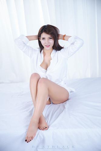 cha_sun_hwa585