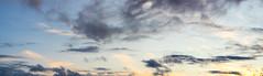 Pano Sky