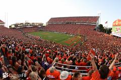 NCAA Football- Clemson vs. Auburn 2017_DP-7924 (dawsonpowers) Tags: clemson auburn college football acc sec