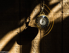 Time (SMPhotos2548) Tags: shadow watch contrast light highlights time macro clock pocketwatch chain