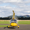 G-CHNI Orion, Scone (wwshack) Tags: egpt m24 magni orion psl perth perthairport perthshire scone sconeairport scotland gyro gyrocopter gyroplane gchni