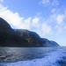 Na Pali Landing Tour on September 7, 2017