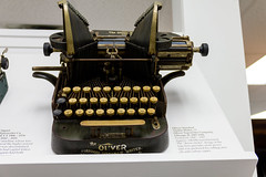 MuseumOfPrinting-367 (Juan Kafka) Tags: 2017 boston letterpress museumofprinting printing type typecon