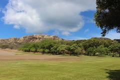 358_Oahu_Diamondhead_Crater (brianv4) Tags: oahu hawaii honolulu diamondhead diamondheadcrater