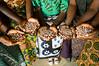 Ashley Peterson - DSC_0297 (LandOLakesID) Tags: ige innovation tanzania usaid africa gender smallholder