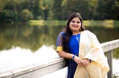 DSC_4700.jpg (Ganga's Photography) Tags: 2017 rajasekhar september shelbyfarms swapna