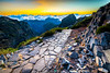 (Hugo Camara) Tags: hugocamara canoneos5dmarkiii formatt firecrest indurotripod induro landscape portugal madeiraisland sunset
