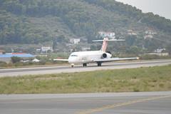 DSC_0145 (guido6658) Tags: skiathos airport skiathosairport jsi greece