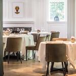 Restaurant Boury thumbnail