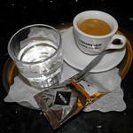 caffe' thumbnail
