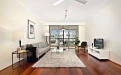 33/39 Gibbons Street, Redfern NSW