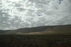 Desierto Florido (Vic Mau) Tags: desiertoflorido trekking senderismo tour atacama carrizalbajo vallenar huasco llanosdechalle