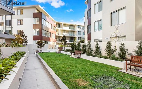 510A/7-13 Centennial Ave, Lane Cove North NSW