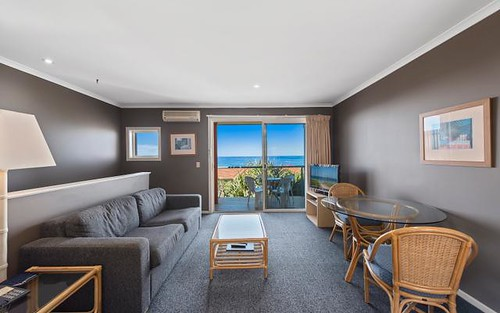 42/94 Solitary Islands Wy, Sapphire Beach NSW 2450