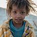 Stongday, Zanskar, Inde