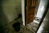 New Toilet 6174 (Ursula in Aus) Tags: banhuaymaegok banhuaymaegokschool hilltribeeducationprojects maehongson maesariang thep thailand