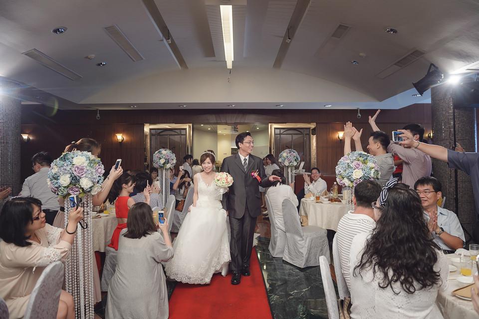 台南婚攝-台南大飯店-057
