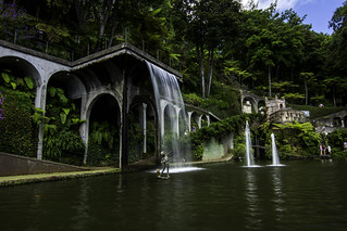 Jardin Tropical 1-6192