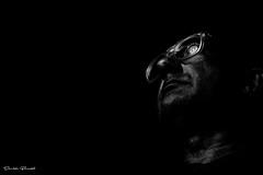 senza titolo #90 (Davide Ibiza) Tags: fotografiesardegna blackwhite d750 nikon biancoenero selfportrait persone blackandwhite bww autoritratto nikonphoto preset bianconero ritratto nikonphotography lightroom progetto occhialiverdi davidebaradli nikond750 passion sardegna