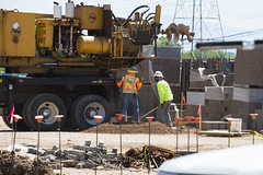 170831_PACC_007 (PimaCounty) Tags: pacc sundt construction bond bonds tucson