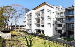 36/3-7 Porters Lane, St Ives NSW