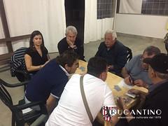 ottavo_torneo_traversone_2017_associazione_rugantino_15