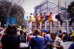 El símbolo de la #esperanza  #CDMX 19/09/17  #voluntarios #apoyo #mexico  #sismo2017 (Foto_Cid) Tags: cdmx mexico apoyo voluntarios sismo2017 esperanza