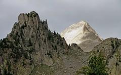 montagnes d'ombre et de lumière (b.four) Tags: ruby3 coth5