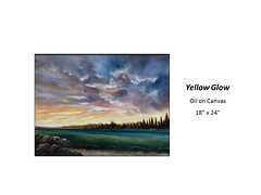 """Yellow Glow • <a style=""""font-size:0.8em;"""" href=""""https://www.flickr.com/photos/124378531@N04/36998403206/"""" target=""""_blank"""">View on Flickr</a>"""
