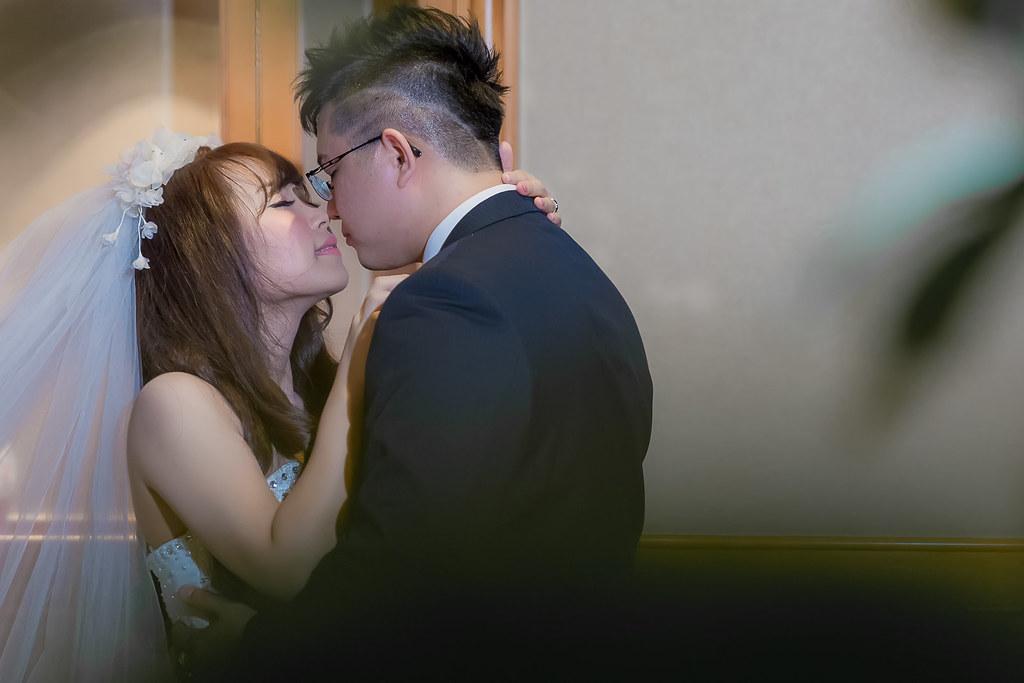 2017_08_13_榮昌&唯晴_婚禮紀錄_高雄麗尊維多利亞廳_小檔-0147