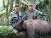 Idaho Big Game Hunting and Fishing 38