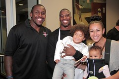 """thomas-davis-defending-dreams-foundation-thanksgiving-at-lolas-0213 • <a style=""""font-size:0.8em;"""" href=""""http://www.flickr.com/photos/158886553@N02/37013324312/"""" target=""""_blank"""">View on Flickr</a>"""