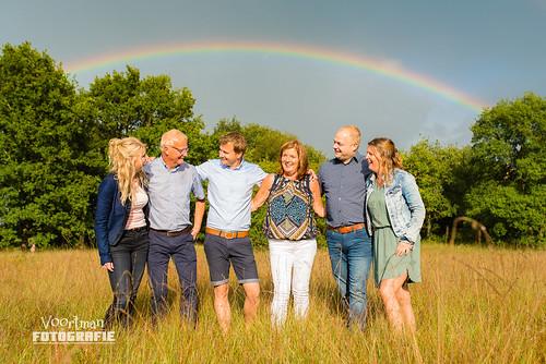 Familieshoot Kampsheide (Voortman Fotografie)-4414